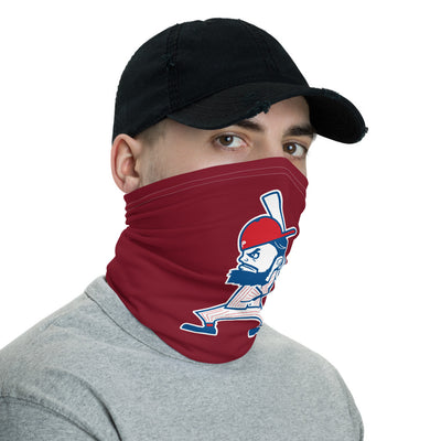 Bryce Face Mask Neck Gaiter