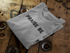 Handmaid's Tale Inspired Praise Be T-Shirt