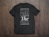 Pretzels, Pride and The Process Ultra Cotton T-Shirt