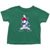 Bryce Irish Edition Toddler T-Shirt