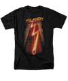 THE FLASH/FLASH AVE - Generation T