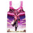 Kid Buu Destruction Tank Top - Dragon Ball Clothes