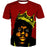 Notorious Big Shirt