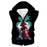 Goku and Gohan Tank Top - Dragon Ball Z Clothing