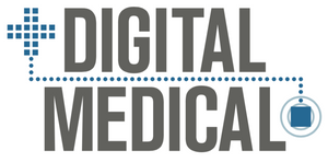 Digital Medical Tech