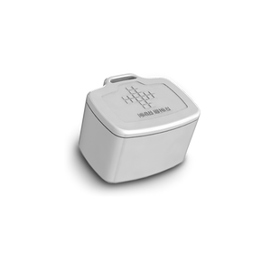 Autoclaveable Tracking Beacon (10 Pack)