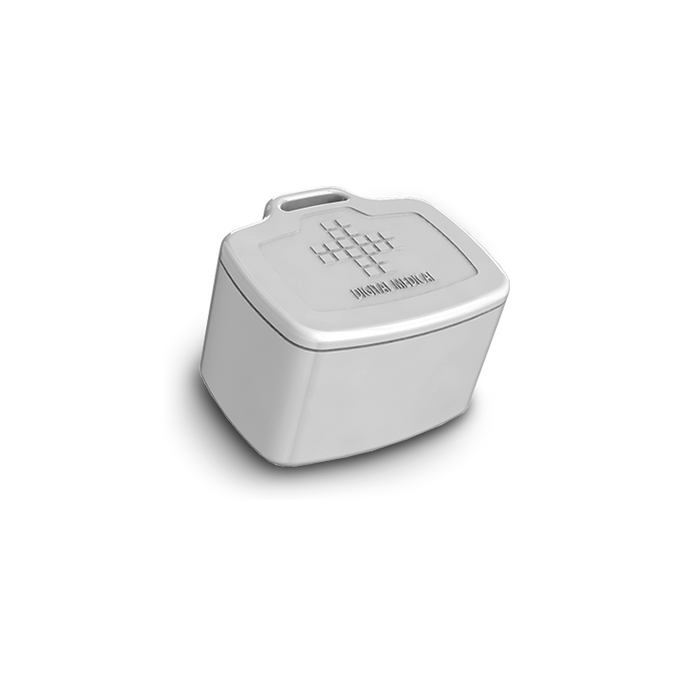 Autoclaveable Tracking Beacon (05 Pack)