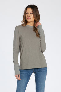 Clove Long Sleeve