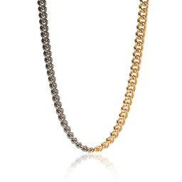 Intermix Necklace