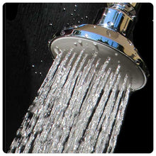 Cullector Ultra Efficient Overhead Shower. FREE Delivery Australia Wide