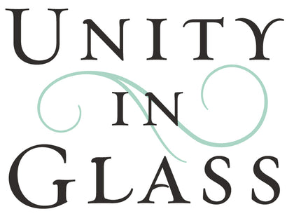 Unity In Glass