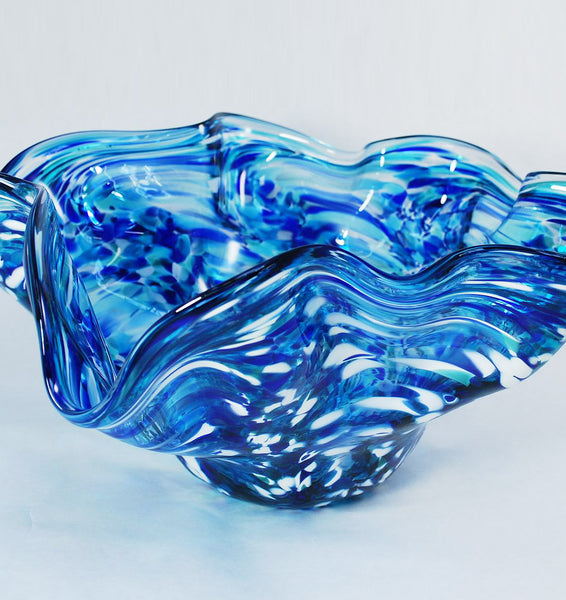 UNITY IN GLASS BOWL 03
