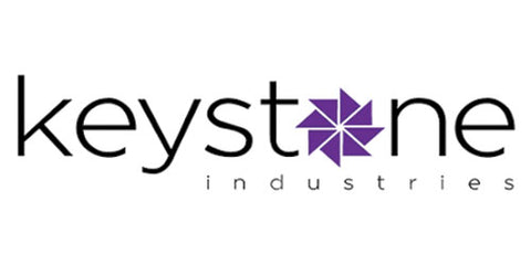 Keystone Industries
