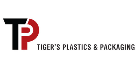 Tiger's Plastics, Inc.