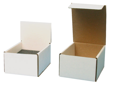 All Purpose 2 in 1 Boxes