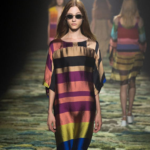 FASHION LOVE >>> Dries Van Noten
