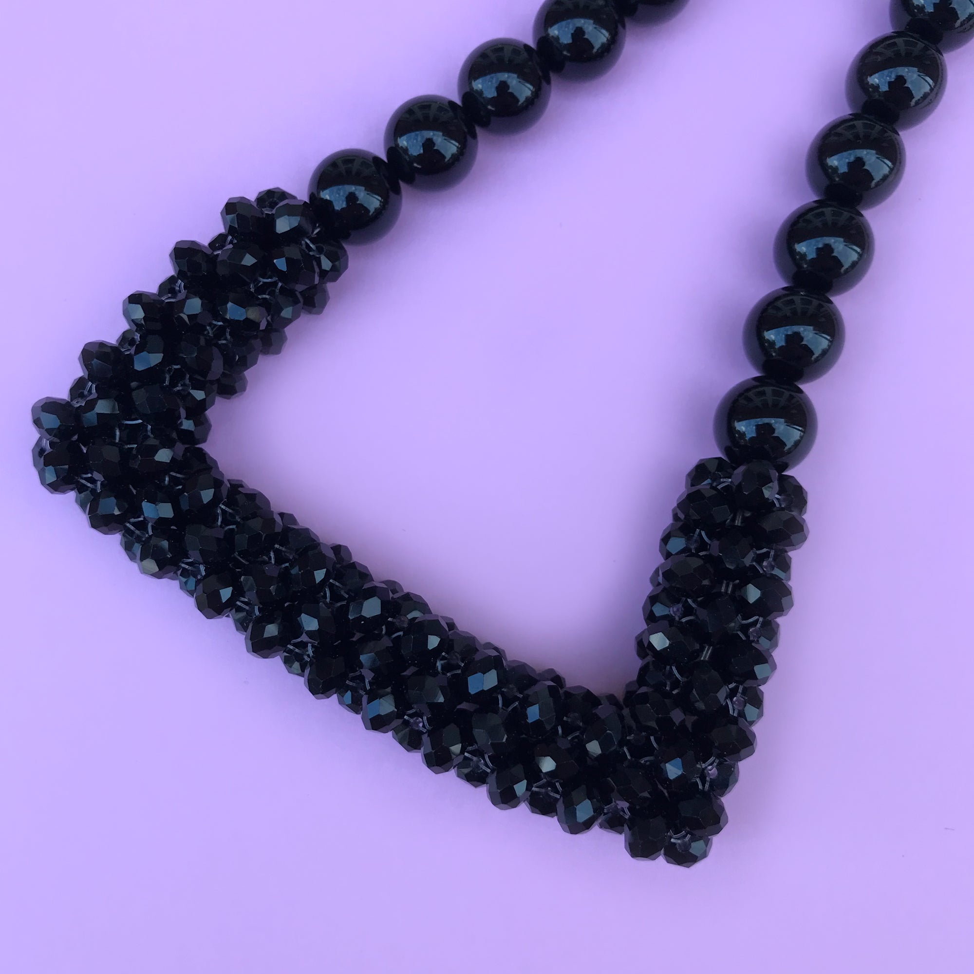 YARRA necklace - 70% OFF