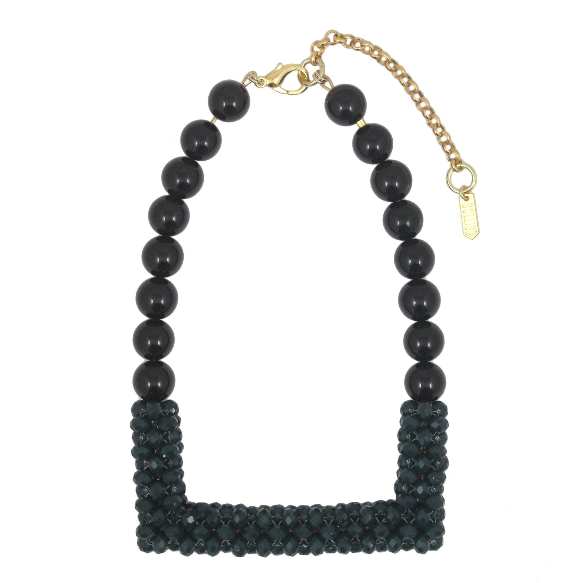YARRA necklace - 30% OFF