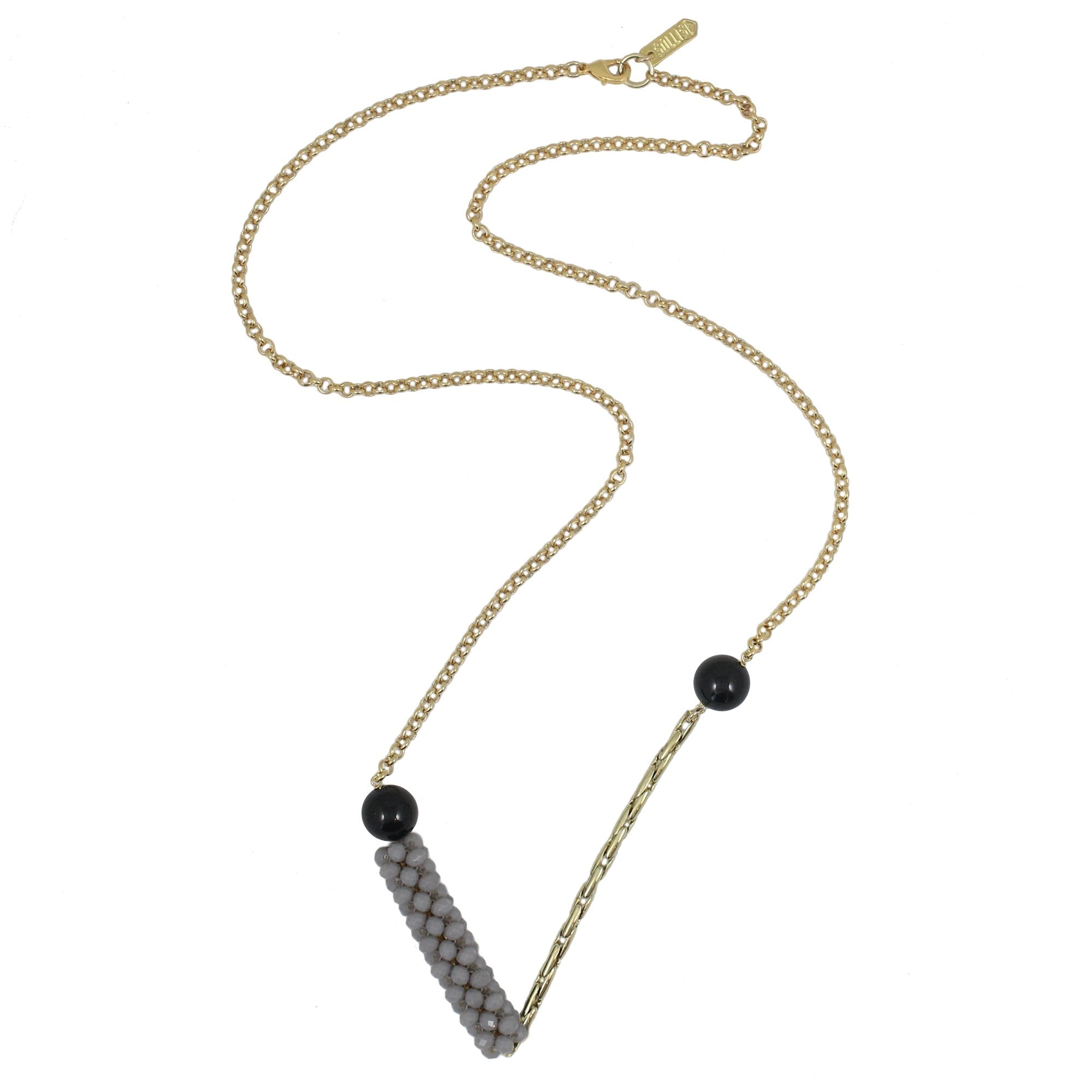 TOG necklace - 40% OFF