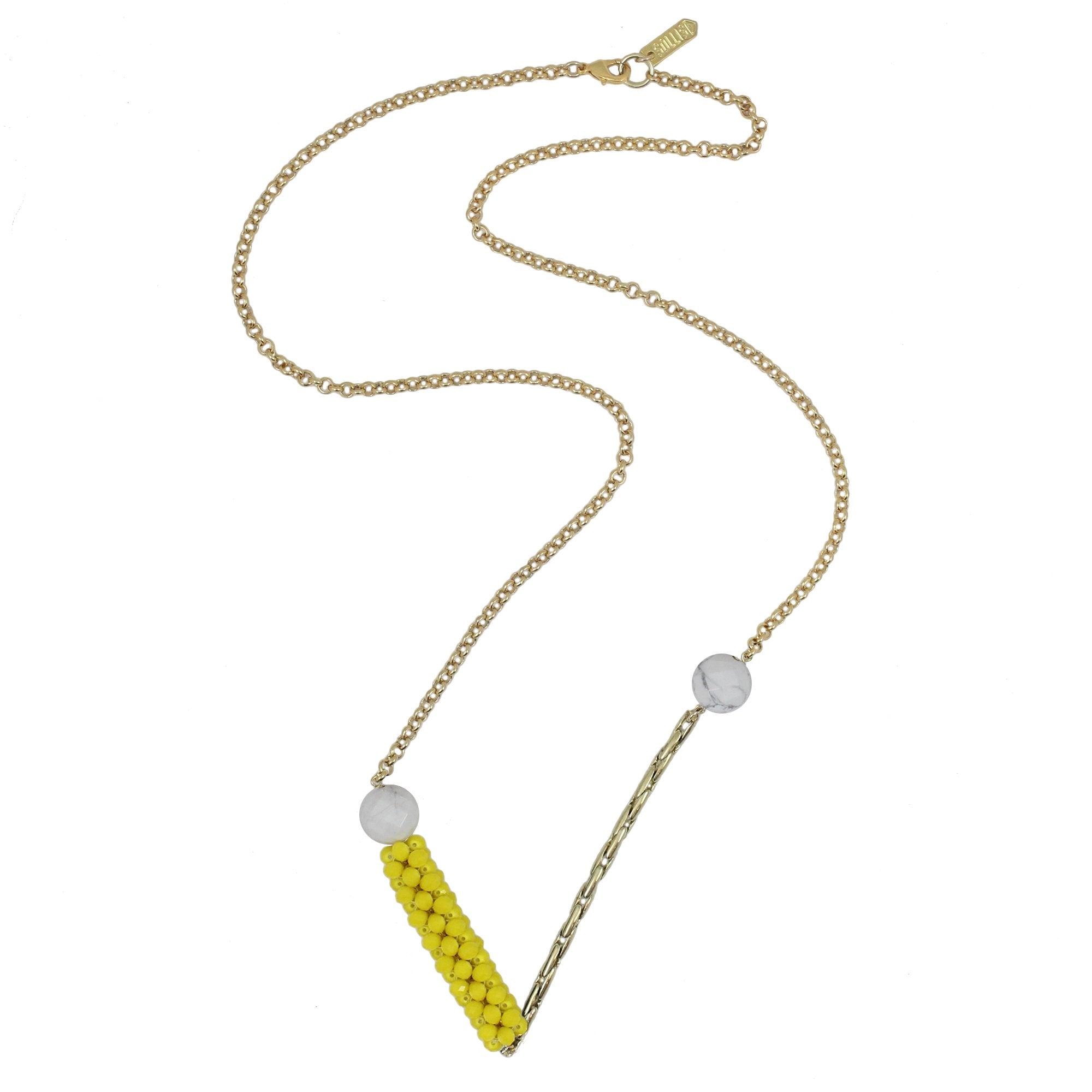 TOG necklace - 50% OFF