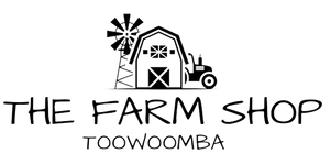 The Farm Shop Toowoomba