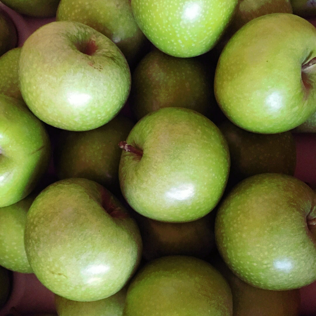 Apples - Granny Smith - The Farm Shop Toowoomba
