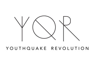 Youthquake Revolution