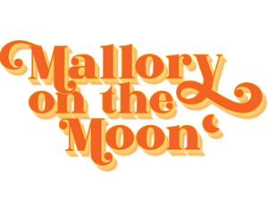 Shop Mallory on The Moon