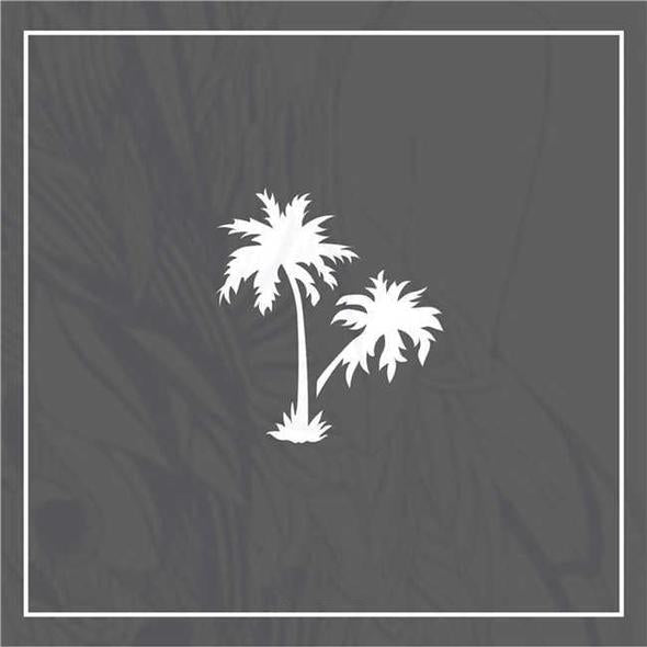 Semink--Coconut Tree-I
