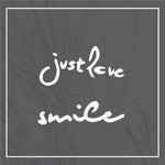 Semink--Just Smile-I