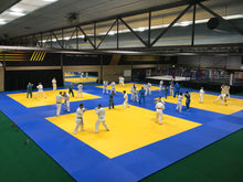Load image into Gallery viewer, Jissen Budo Easter Training Camp 2020