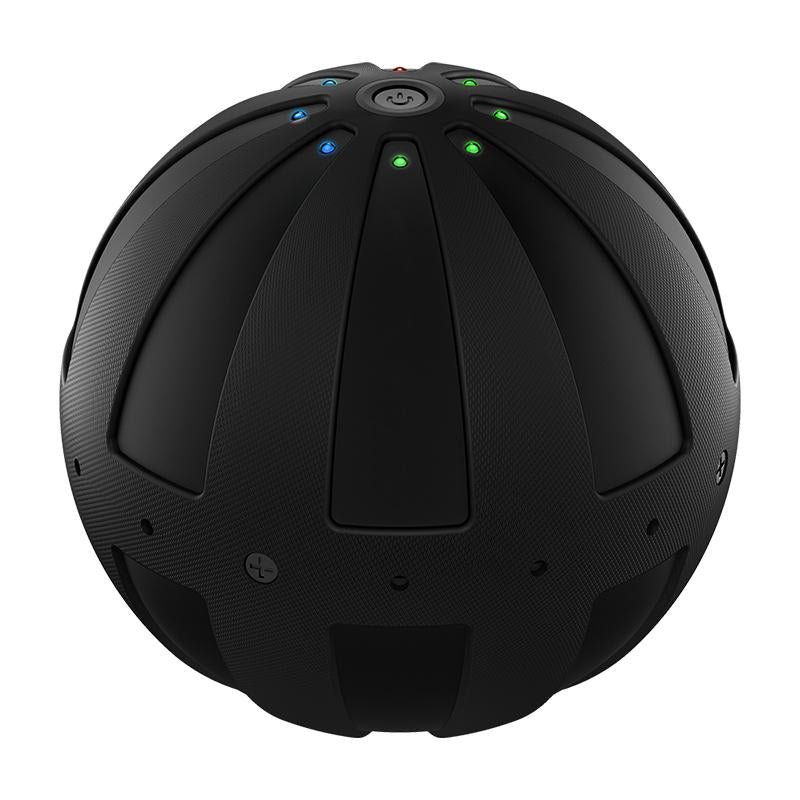 70% OFF ONLY TODAY-Vibrating Therapy Ball