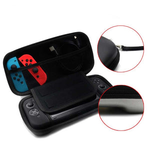 Nintendo Switch Console Carrying Case