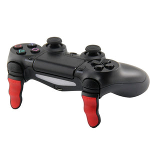 Extended Triggers Buttons for PS4 Controller