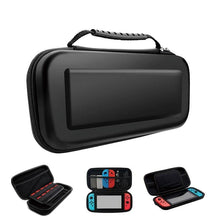 Load image into Gallery viewer, Nintendo Switch Hardshell Carrying Case