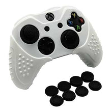 Load image into Gallery viewer, Silicone Super Grip Case for Xbox ONE Controller
