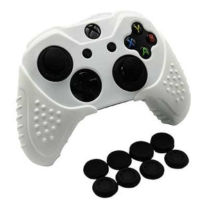Silicone Super Grip Case for Xbox ONE Controller