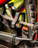 STFU Bike - Trail / Enduro - GAMUX