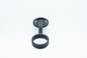 GAMUX GARMIN STEERTUBE MOUNT