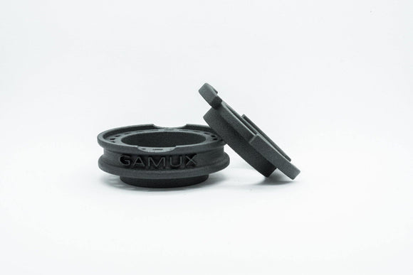 GAMUX SPRING SPACER KIT FOX