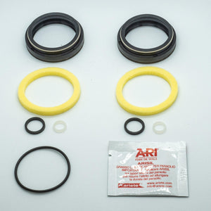 ARI Fork Oil Seal - Assembly TYPE 1