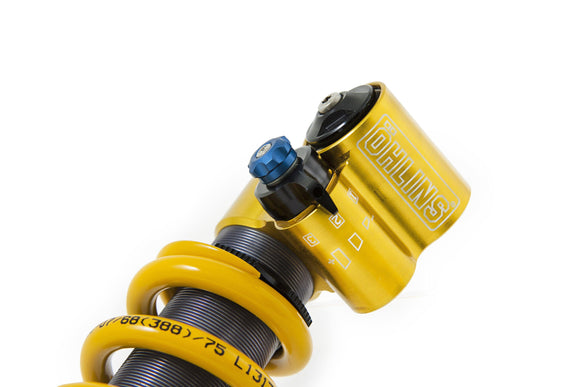 Öhlins TTX22m - Specialized