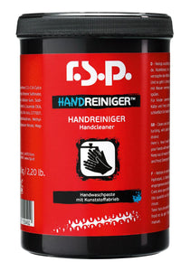 RSP Hand Cleaner