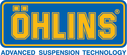 Öhlins Damping cartridge TTX18 RXF36