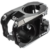 TAG Metals MTB T1 Stem