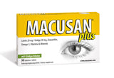 MACUSAN® PLUS