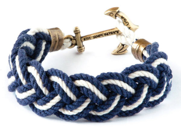 (PRE-ORDER) Turk's Head Knot Collection - Blakes Yacht Club