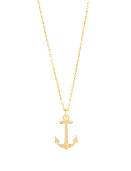 (PRE-ORDER) Hope Necklace - Gold
