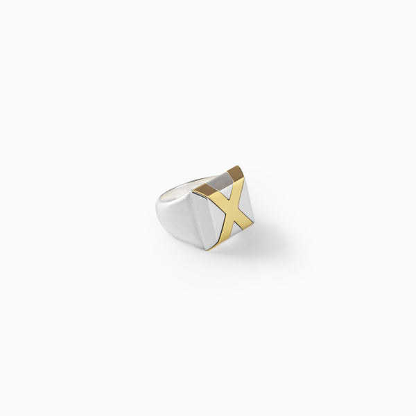 (PRE-ORDER) Ex Ring