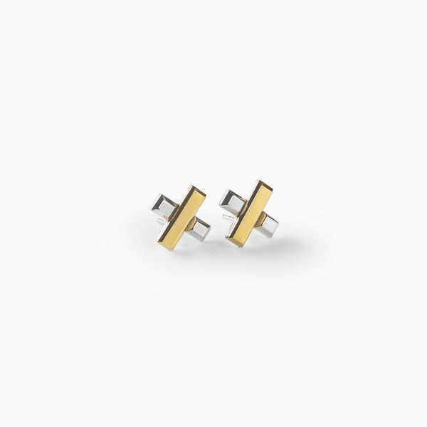 (PRE-ORDER) First Base Studs